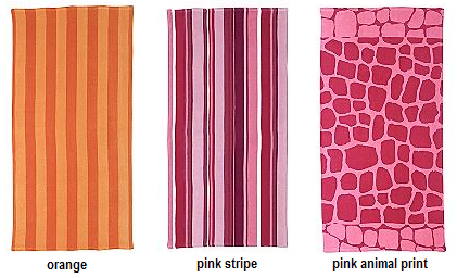 if you are looking to find a good deal on your next beach towel purchase try checking out beach towels on sale it is a website where you can find just - Beach Towels On Sale